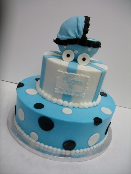 Baby Shower Cakes Miami ~ Baby shower cakes pembroke pines browards miami dade fl